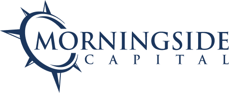 Morningside Capital